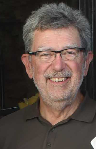 Roger Seiler Odontólogo
