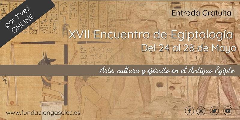 XVII-Encuentro-de-Egiptología-de-Fundación-Gaselec_online_TutmosisIII