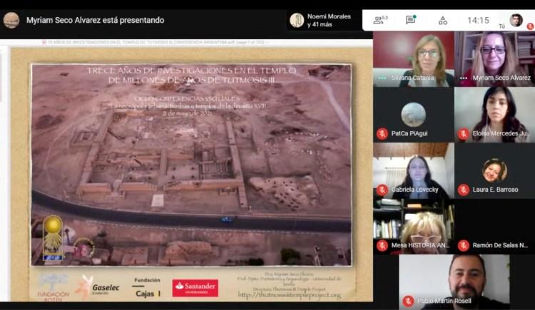 conferencia-Argentina_Myriam-Seco
