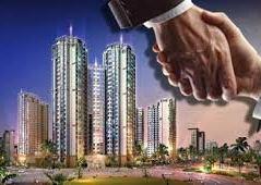 Thủ tục chuyển nhượng toàn bộ dự án bất động sản do Thủ tướng Chính Phủ quyết định đầu tư