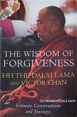 the-wisdom-of-forgiveness