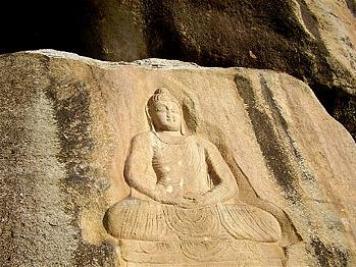buddha-0014