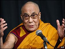 dalailama-00123123