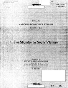 us_1963_report-1-content