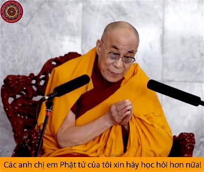 dalailama-australia-3