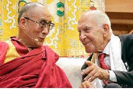 dalailama_etstephanehessel