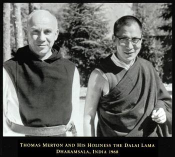 dalai lama 034569