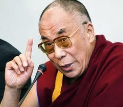 dalailama0125109