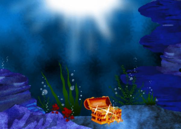 undersea-1