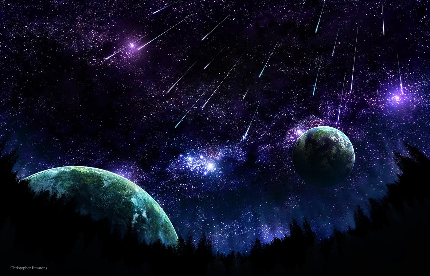 Star_Gazing_by_Bareck