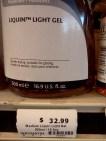Liquin Light Gel Medium