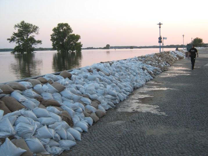Hochwasser2013 259