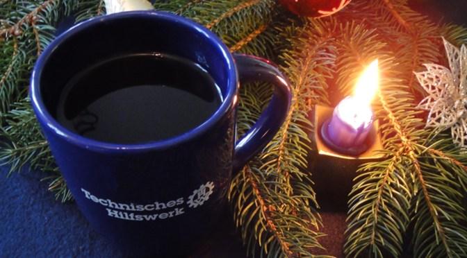 Weihnachtswünsche 2016