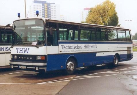 thw bus 1