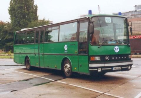 thw bus 4