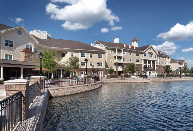 Home Design Center In Shreveport La Brightchat Co