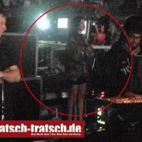 Rihanna abandona divulgação de novo álbum para acompanhar turnê de Chris Brown na Alemanha