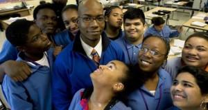 black males, african american males, black men, african american men