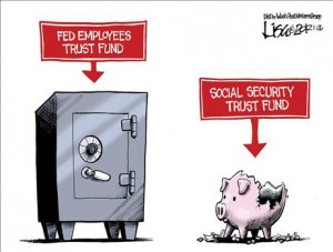 socialsecuritytrustfund