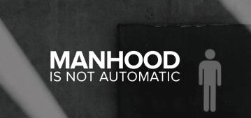 Image result for black manhood