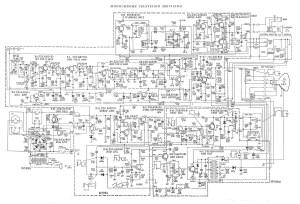 videosphere service and repair manuals