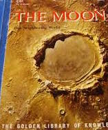 Golden Book of Knowledge_Moon