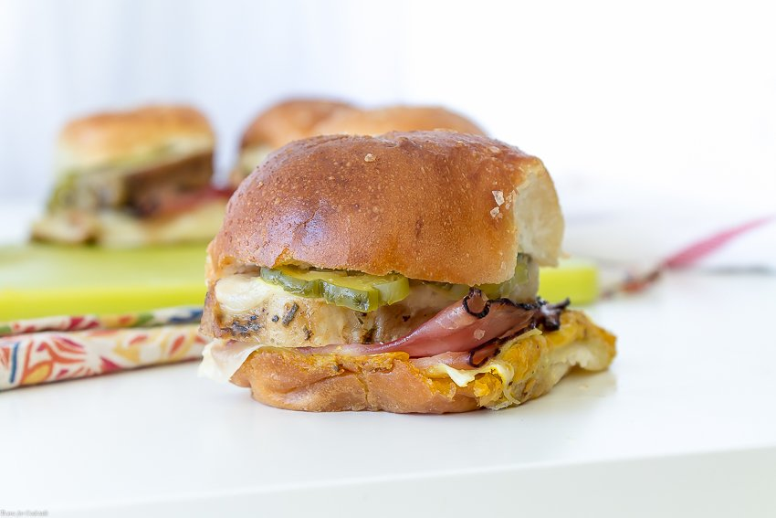 baked-cuban-sliders-4
