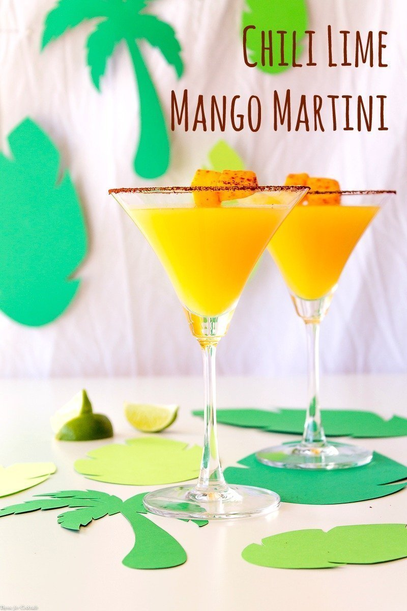 chili-lime-mango-martini-8