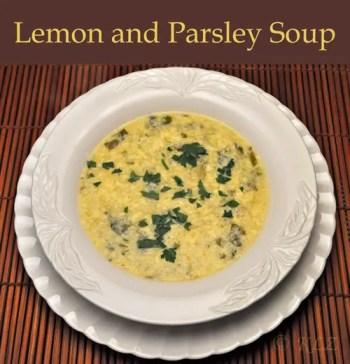 Lemon_soup