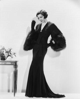 1920s-women-fashion-29-5710d4ae70094__700