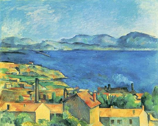 paul-cezanne-painting-names