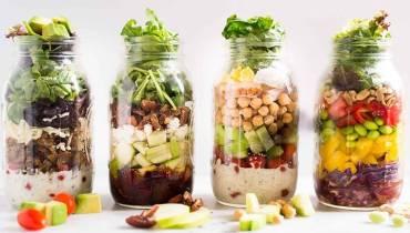 9 Thyroid-Friendly Fast and Easy Lunch Box Idea