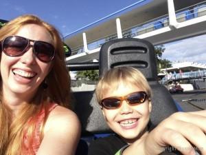 congenital hypothyroidism, kids pov