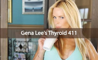 A-Must-Read-From-Thyroid-Advocate-Gena-Lee-Nolin