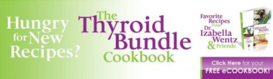 thyroid-bundle-free-cookbook