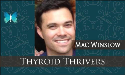 RAI And A Complete Thyroidectomy Failed To Distinguish My Hyperthyroidism
