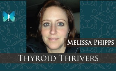 Patient-Beware-My-Misdiagnosed-Life-long-Thyroid-Journey