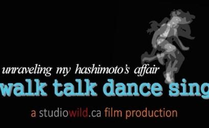 walk-talk-dance-sing-hashimotos-movie