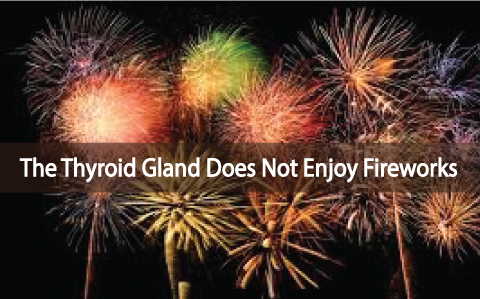 Your-Thyroid-Gland-Does-Not-Enjoy-Fireworks