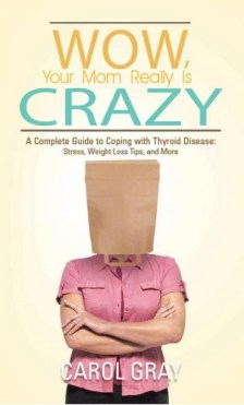 book-crazy-thyroid-lady
