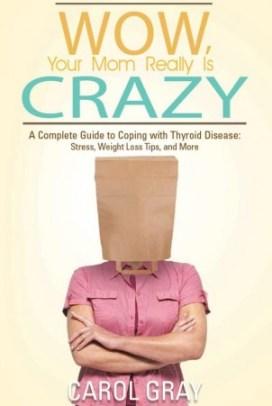 book-crazy-thyroid-lady