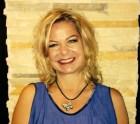 Danna-Bowman-Thyroid-Nation-profile-2