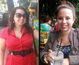 7-Ways-To-Naturally-Heal-Thyroid-Disease-With-A-Little-Help