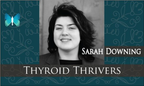 Thyroid-Disease-A-Blessing-In-Disguise-Thyroid-Nation