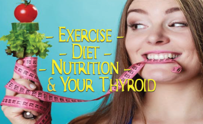 Managing-Your-Thyroid-Health-With-Exercise-Nutrition-And-Diet