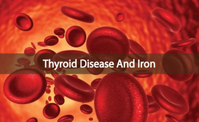 Thyroid-Disease-And-The-Connection-To-Iron-Deficiency