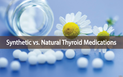 Natural-Thyroid-Hormone-Or-Synthetic-Which-Works-Best