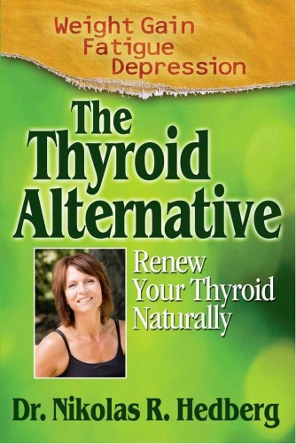 The-Thyroid-Glands-Link-To-Your-Hormones
