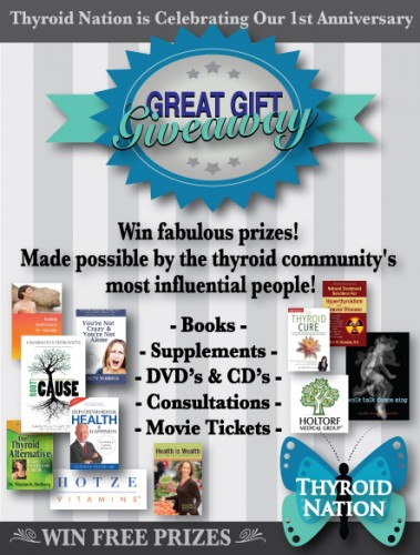 Great-Gift-Giveaway