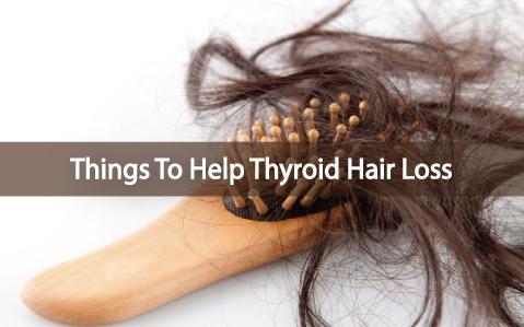 Thyroid-Disease-Hair-Loss-And-20-Things-That-Help